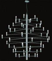 Люстры Metalspot,Италия 84050