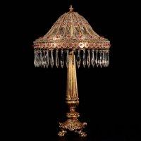 Настольные лампы Montart, 1329/5L