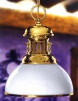 Подвесные светильники Moretti Luce 1010.D.6
