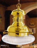 Подвесные светильники Moretti Luce 1112.V