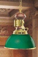 Подвесные светильники Moretti Luc E14 18.A BR