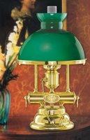 Настольные лампы Moretti Luc E14 41.D.8