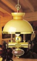 Подвесные светильники Moretti Luc E14 52.D.7