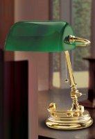 Настольные лампы Moretti Luce 1503.D.8