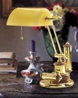 Настольные лампы Moretti Luce 1513.D.7