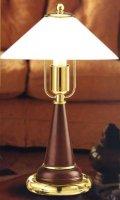 Настольные лампы Moretti Luce 1563.D.6