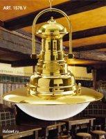 Подвесные светильники Moretti Luce 1578.V