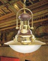 Подвесные светильники Moretti Luce 1579.V