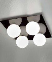 Потолочные светильники Morosini Cool Pl