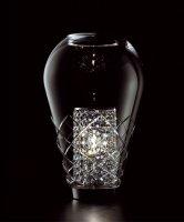 Настольные лампы Morosini Florian Ta