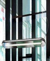 Подвесные светильники Morosini Oasi SO 100 E DIM
