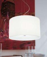 Подвесные светильники Morosini Round So