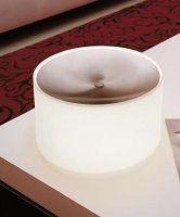 Настольные лампы Morosini Round Ta