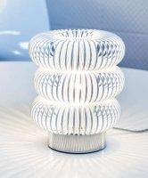 Настольные лампы Morosini Spring Co