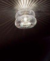 Потолочные светильники Morosini Spring In