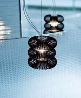 Подвесные светильники Morosini Spring So1