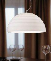 Подвесные светильники Morosini Wave So