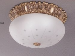 Потолочные светильники Nervilamp,Италия 0540