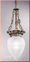 Подвесные светильники Nervilamp,Италия 0610