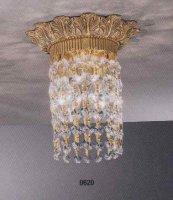 Потолочные светильники Nervilamp,Италия 0620
