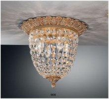 Потолочные светильники Nervilamp,Италия 0630