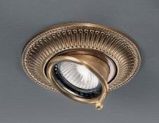 Встроенные светильники Nervilamp,Италия Z5