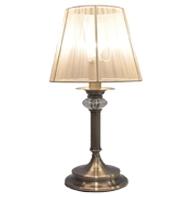 Настольная лампа Newport 2201/T