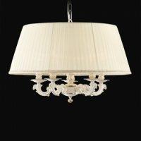 Подвесной светильник Newport 2405/C