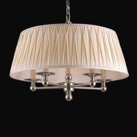 Подвесной светильник Newport 31505/C