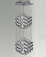 Подвесной светильник NEWPORT 5236/S
