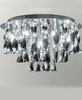 Потолочный светильник NEWPORT 5412/PL