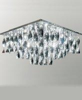 Потолочный светильник NEWPORT 5416/PL