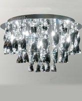 Потолочный светильник NEWPORT 5418/PL