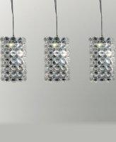 Подвесной светильник NEWPORT 5703/S