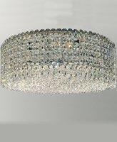 Потолочный светильник NEWPORT 7405/PL
