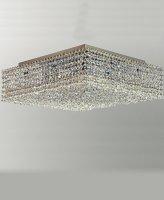 Потолочный светильник NEWPORT 7408/PL