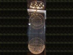 Потолочные светильники Newport 8113/230
