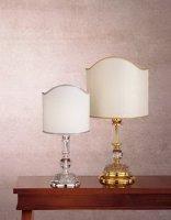 Настольные лампы OR Illuminazione 210/TL