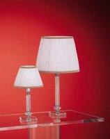 Настольные лампы OR Illuminazione 227/TL