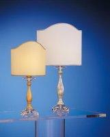 Настольные лампы OR Illuminazione 230/TL