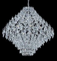 Подвесные светильники OR Illuminazione 448/S30