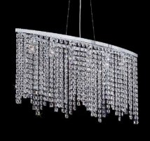 Подвесные светильники OR Illuminazione 650/SG