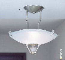 Потолочные светильники Orion (Австрия) DL 7-300