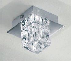 Потолочные светильники Orion (Австрия) DL 7-414/1