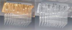 Потолочные светильники Orion (Австрия) DL 7-453/60