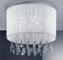 Потолочные светильники Orion (Австрия) DL 7-463/12