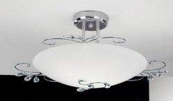 Потолочные светильники Orion (Австрия) DL 7-477