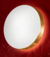 Потолочные светильники Orion (Австрия) DL 7-506/2