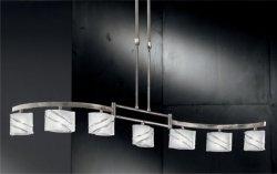 Подвесные светильники Orion (Австрия) HL 6-1509/7