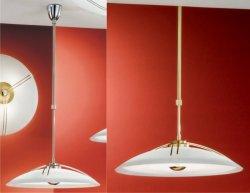 Подвесные светильники Orion (Австрия) HL 6-1523/1